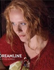 Dreamline No 2