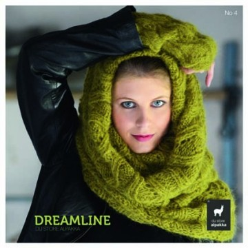 Dreamline No 4