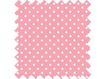 Gütermann Stoff 45x55 (Fat Quarter) - 644007-660 rosa