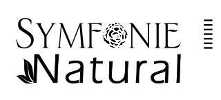 Symfonie Natural