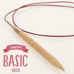 DROPS Basic